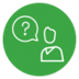 Consumer Information programme icon