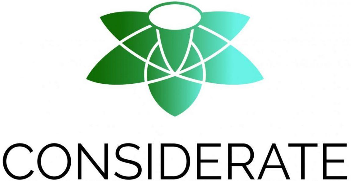 Considerate Logo