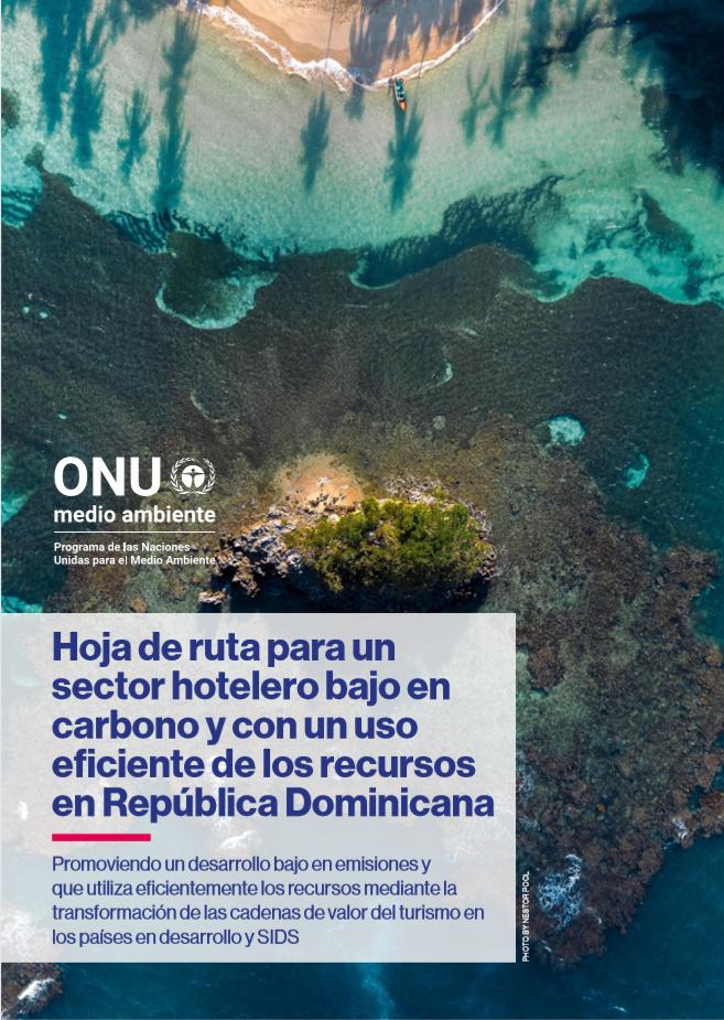 https://www.oneplanetnetwork.org/sites/default/files/hoja_de_ruta_republica_dominicana_1.pdf