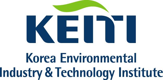 Korea Environmental Industry & Technology Institute