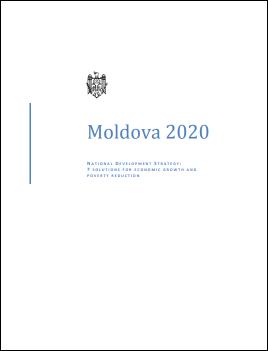 SDG 12, Sustainable Development Goal 12, SDG12, SCP