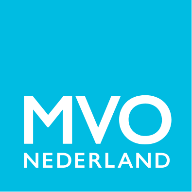 MVO Netherlands logo