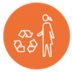Sustainable Lifestyles Programme icon