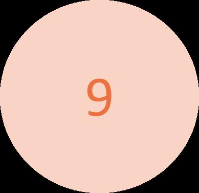 SDG 12 Sustainable Development Goal 12