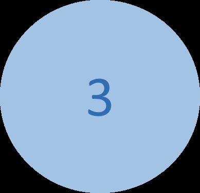 SDG 12 Sustainable Development Goal 12 SDG12