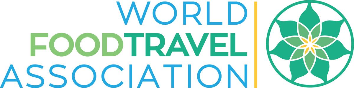 WFTA logo