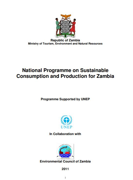 SDG 12, Sustainable Development Goal 12, SDG12, SCP